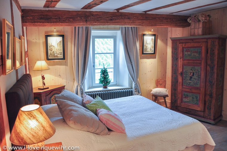 2 s jours gagner dans un appartement luxe riquewihr bons baisers du rhin sup rieur. Black Bedroom Furniture Sets. Home Design Ideas