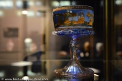 Verrerie de Meisenthal - collections du musée