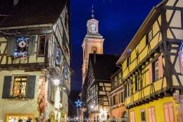 Concerts de l'Avent et de Noël à Riquewihr – programme2015