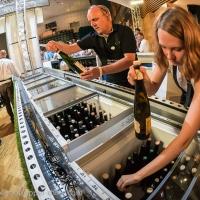 La Fête du vin et de la Gastronomie de Ribeauvillé (presque) comme si vous y étiez !