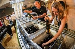 La Fête du vin et de la Gastronomie de Ribeauvillé (presque) comme si vous y étiez!