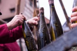 «Pierres & vins de granite», grande fête du vin à Dambach-la-Ville